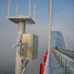 Система ГНСС мониторинга на мосту через р. Енисей_2