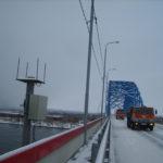 Система ГНСС мониторинга на мосту через р. Енисей_3